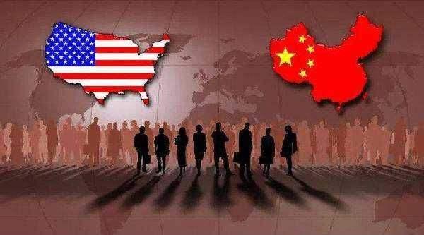 中美贸易局势恶化 纱线是否迎来降价潮?